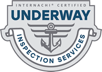 Underway Inspection Services, PLLC